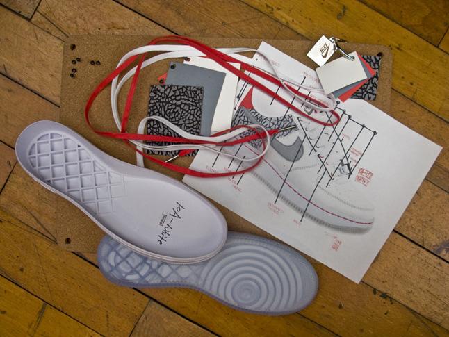 Nikeid-Bespoke--41-X