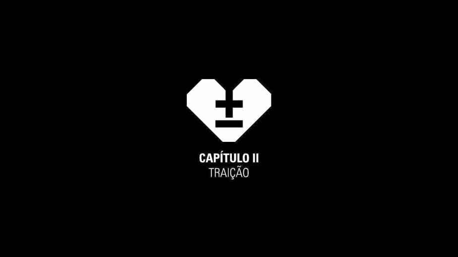 ±MAISMENOS±, 'PORTUGAL 1143-2012' CAPÍTULO II –TRAIÇÃO
