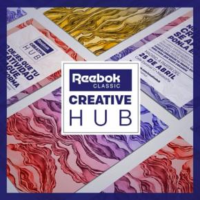 Reebok-Creative-Hub-7-600x601
